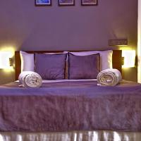 Fotografie hotelů: Blue Ocean, Weligama
