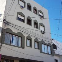 Zdjęcia hotelu: los lapachos, Corrientes