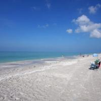 Hotellbilder: Sand Pointe 137, Sanibel