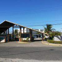 Hotel Pictures: Marina Clube Apt, São Pedro da Aldeia
