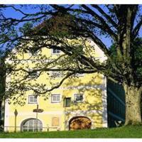 Hotelbilleder: Haus Rufinus am Kloster Seeon, Seeon-Seebruck