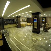 Hotelbilder: Keles Hotel, Rize