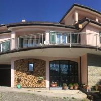 Фотографии отеля: Viacolvento, Моконези