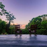 Hotellbilder: Luna Lodge, Carate