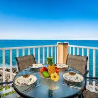 Hotellbilder: Sea Village 3-317, Kailua-Kona