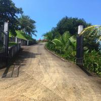 Hotelbilder: Townhouse Hills, Jacó
