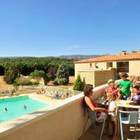 Hotel Pictures: Goelia Le Domaine du Moulin Blanc, Gordes