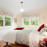 Hotelfoto's: Fern Garden Adeline, Dandenong