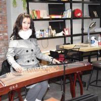 Hotel Pictures: Not Alone Folk Hostel, Shenyang
