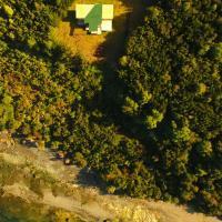 Hotel Pictures: Bungalow Chiloé, Queilén