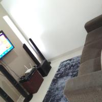 Hotelfoto's: Apartment uttara room 16, Jogjakarta