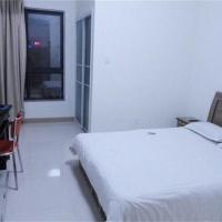 Hotelbilleder: Weilai Yiju Apartment Hotel, Zhengzhou