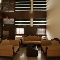 Hotel Pictures: Prabhakar Mansion, Bangalore