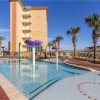Fotografie hotelů: Seawind 1002, Gulf Shores
