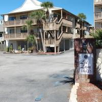 Zdjęcia hotelu: Lei Lani Village 112 Condo, Orange Beach