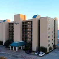 Hotelbilder: Wind Drift 103-S Condo, Orange Beach