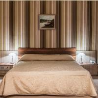Fotos del hotel: Hotel Balkan, Pleven