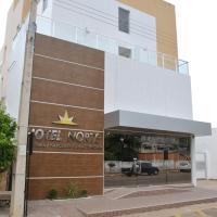 Hotel Pictures: Hotel Norte, Macapá