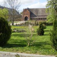 Hotelbilleder: Claudia, Neuburg