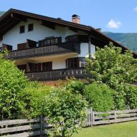 Hotelbilleder: Premium-Chalet Achental, Schleching
