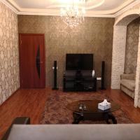Фотографии отеля: 2 bedroom apartment, Душанбе