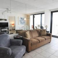Zdjęcia hotelu: IWE-410, Gulf Shores