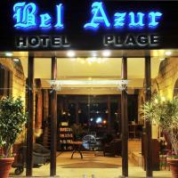 Fotos de l'hotel: Bel Azur Hotel - Resort, Jounieh