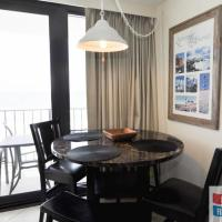 酒店图片: IWE-802, 海湾海岸