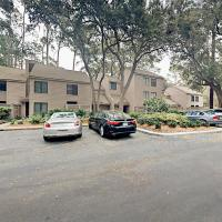 Hotellbilder: Sea Pines Condo Unit 2215, Hilton Head Island