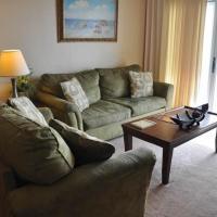 ホテル写真: SeaWd-1006, Gulf Shores