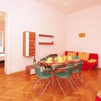 Hotel Pictures: Raisa Apartments Fünkhgasse, Pressbaum