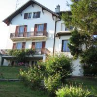 Hotel Pictures: La Détanche, Évian-les-Bains