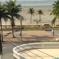 Hotellbilder: Apartamento Praia Grande Cidade Ocean, Praia Grande