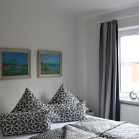 Hotelbilleder: Am Storchennest, Damnatz