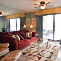 Hotellbilder: ComPt-203, Gulf Shores