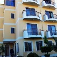 Zdjęcia hotelu: Residence Aida, Golem