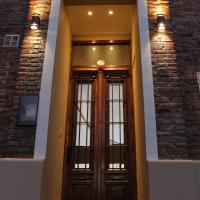 Zdjęcia hotelu: Eclat Suites, Villa Mercedes