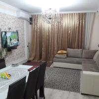 Foto Hotel: Apartment on Salyan şossesi 2, Baku