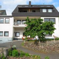 Hotelbilleder: Gästehaus Weingut Arns, Reil