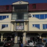Φωτογραφίες: Hotel ZUGDIDI, Zugdidi