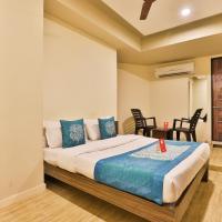 Fotos del hotel: OYO 12369 Western Inn, Ahmedabad