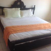 Fotos del hotel: Greenvalley hotel, Kampala