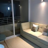 Hotellbilder: Departamento Marina del sol III sector casino de Coquimbo, Coquimbo