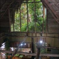Φωτογραφίες: Casa Pitaya, Rio Dulce