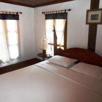 Fotos del hotel: Oui's Guesthouse, Luang Prabang