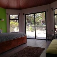 Hotelfoto's: Green Dreams, Monteverde Costa Rica