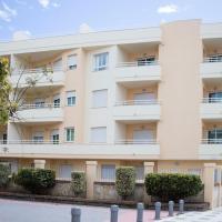 Zdjęcia hotelu: Apartamentos Turísticos Fercomar, Nerja