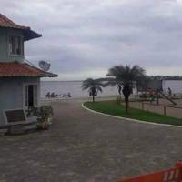 Hotel Pictures: Araruama, Iguaba Grande