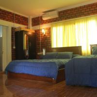 Foto Hotel: The Siem Reap Homestay, Siem Reap