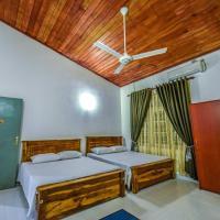 Hotelbilder: Monarakele Nature Resort, Anuradhapura